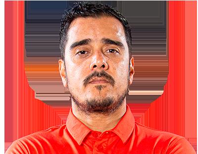 Fernando Magro Soto Otero